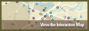 View Shop Sugar Land's Interactive Map